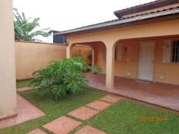 Casa na Praia de Boracéia - Bertioga
