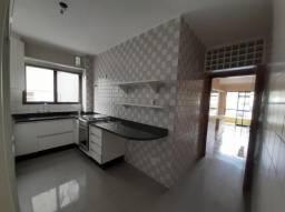 Apartamento à venda com 2 dormitórios em Centro, Florianópolis cod:67493