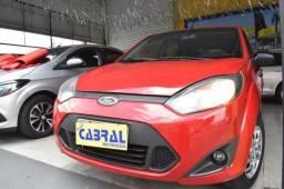 Fiesta 7236 hatch 1.0 - 2012