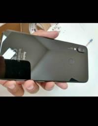 Xiaomi Redmi Note 7 zero completo