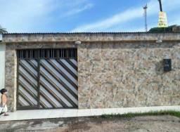 Vendo casa de coari, ou troco com uma de Manaus