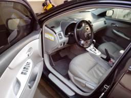 Corolla XEI 2013 AUTOMÁTICO - 2013