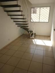 Apartamento para alugar com 2 dormitórios em Lagoinha, Ribeirao preto cod:L79751