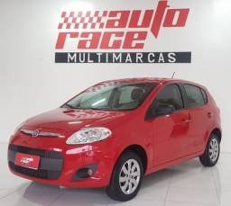 FIAT FIAT PALIO ATTRACT 1.4 - 2014