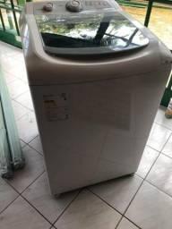 Maquina de Lavar Consul Faciltie 11 kg - pra vender rapido