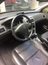 Peugeot 2012 307 Premium único dono carro muito novo lindo - 2012
