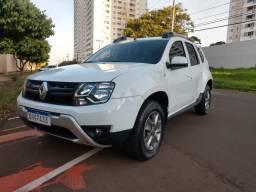 Renault Duster Dynamique 2.0 Automatica 2018 - LEIA - 2018