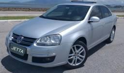 Jetta 2.5 2009 - 2009