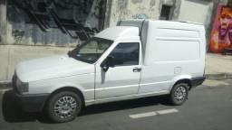 Fiorino 96 - 1996