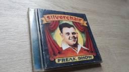 CD Silverchair - Freak Show