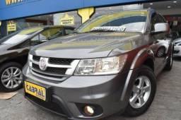 Fiat freemont 2.4 emotion 16v gasolina 4p automático 4p 2011/2012 - 2012