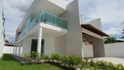 Casa No Bairro de Fátima| 4 Quantos Duplex|