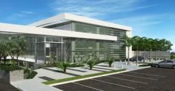 Sala advance 2 setor hospitalar sul