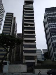 Título do anúncio: [AL40386] Grande Oportunidade, Apartamento com 4 Quartos sendo 4 Suítes. Em Boa Viagem !
