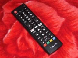 Controle para Smart Tvs LG produto novo entregamos em P.Alegre-rs