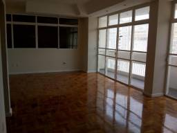 Aluga-se Apartamento Residencial ou Comercial