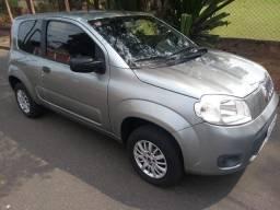 Fiat uno Vivace 2013 R$4.000 + 376,00 Fixas