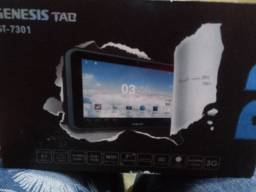 Vende-se Tablet Genesis
