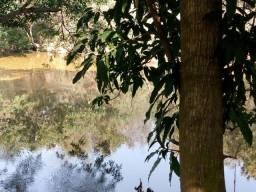 36 hectares na Aguaçu - Com Rio