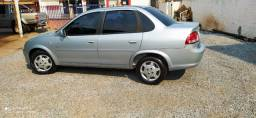 Vendo Chevrolet Classic Sedan LS 1.0 Flex 4 Portas