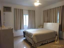 Casa para Venda em Vila Velha, Barra do Jucu, 3 dormitórios, 1 suíte, 2 banheiros, 4 vagas