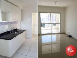 Apartamento para alugar com 2 dormitórios em Centro, São caetano do sul cod:219545