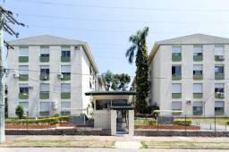 Apartamento para alugar com 1 dormitórios em Vila nova, Porto alegre cod:LU431482