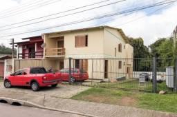 Casa para alugar com 2 dormitórios em Vila nova, Porto alegre cod:LU431403