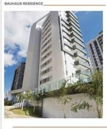Apartamento 4 quartos à venda, 4 quartos, 2 suítes, 4 vagas, Belvedere - Belo Horizonte/MG