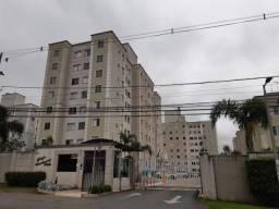Apartamento para alugar com 2 dormitórios em Xaxim, Curitiba cod:39574.001