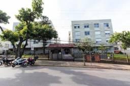 Apartamento para alugar com 1 dormitórios em Tristeza, Porto alegre cod:LU430579