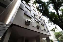 Apartamento à venda com 3 dormitórios em Centro histórico, Porto alegre cod:00605