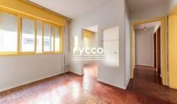 Apartamento à venda com 3 dormitórios em Rio branco, Porto alegre cod:00624