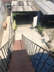 Casa à venda com 2 dormitórios em Olaria, Rio de janeiro cod:359-IM523778