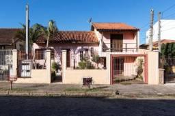 Casa para alugar com 1 dormitórios em Espírito santo, Porto alegre cod:LU430958