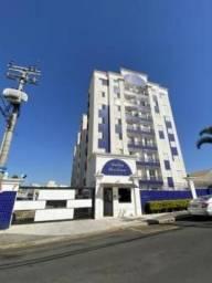 Apartamento à venda com 3 dormitórios em Nova america, Piracicaba cod:V138146