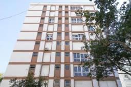 Kitchenette/conjugado para alugar com 1 dormitórios cod:LU431500