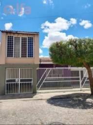 Casa à venda com 3 dormitórios em Santo antonio, Juazeiro cod:724