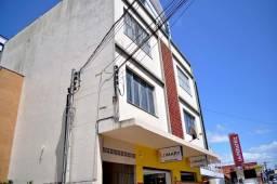 Apartamento para alugar com 2 dormitórios em Estreito, Florianópolis cod:152
