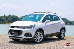 Chevrolet Tracker Premier 1.4 Turbo (Aut) (Flex)