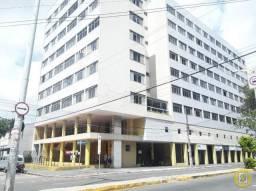 Apartamento para alugar com 3 dormitórios em Centro, Fortaleza cod:44255