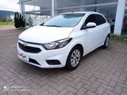 Chevrolet Onix 1.4 LT FLEX MANUAL 4P