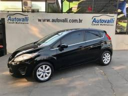 FORD FIESTA HATCH SE 1.6 FLEX MEC.