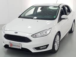 FORD Focus Fastback SE/SE PLUS 2.0 Flex Aut.