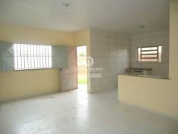 Casa à venda, 3 quartos, 3 vagas, Bela Vista - Teresina/PI