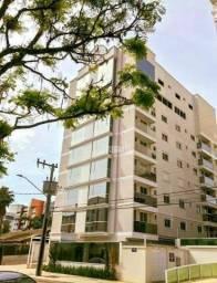 Apartamento Novo com 3 dormitórios à venda, 82 m² por R$ 470.000 - América - Joinville/SC