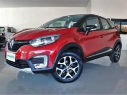 Renault Captur INTEN 16 A