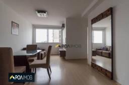 Apartamento com 3 dormitórios para alugar, 63 m² por R$ 1.840,00/mês - Sarandi - Porto Ale