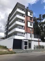 Apartamento Novo com 3 dormitórios à venda, 101 m² por R$ 560.000 - Santo Antônio - Joinvi