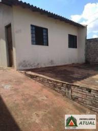 Casa à venda com 1 dormitórios em Jardim sao jorge, Londrina cod:15230.11198